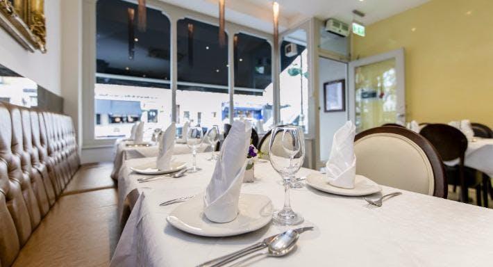 Masgouf Restaurant - Paddington London image 10