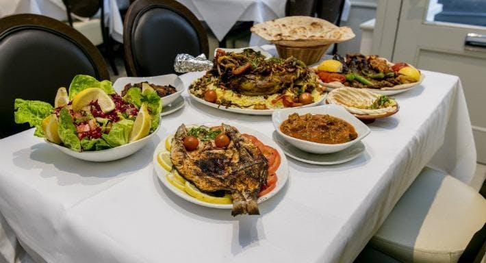 Masgouf Restaurant - Paddington London image 4
