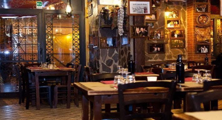 Taverna I Torquati