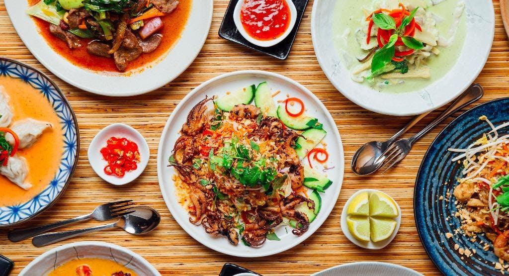 Photo of restaurant Lemongrass Thai in Adelaide CBD, Adelaide