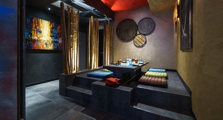 My Thai Restaurant Monza and Brianza image 1