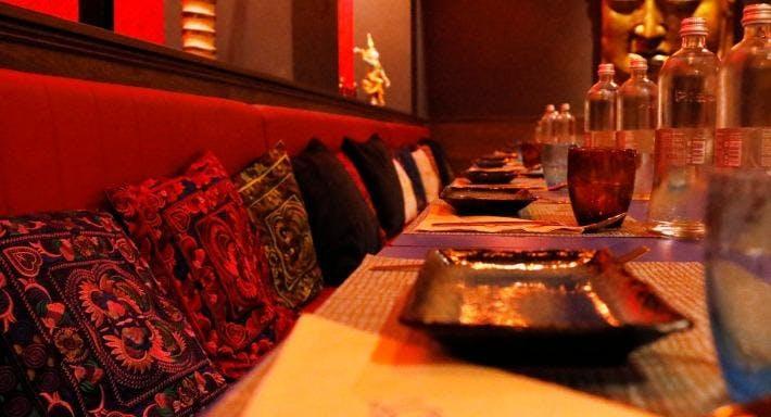 My Thai Restaurant Monza and Brianza image 2