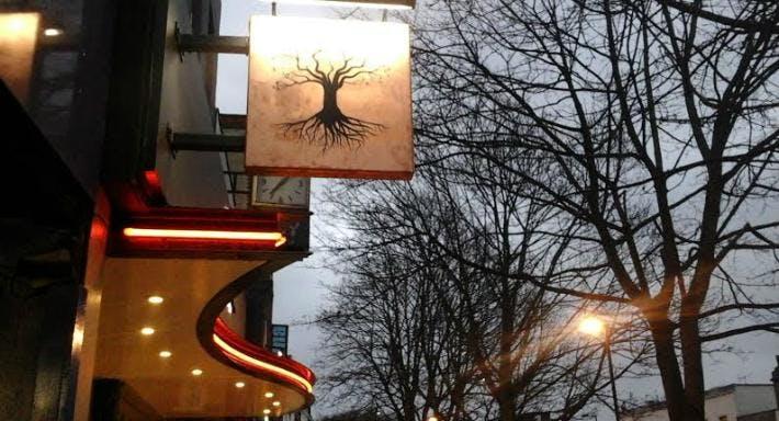 The Fig Tree - London London image 3
