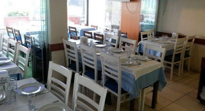 Deniz Restaurant Bostancı İstanbul image 6