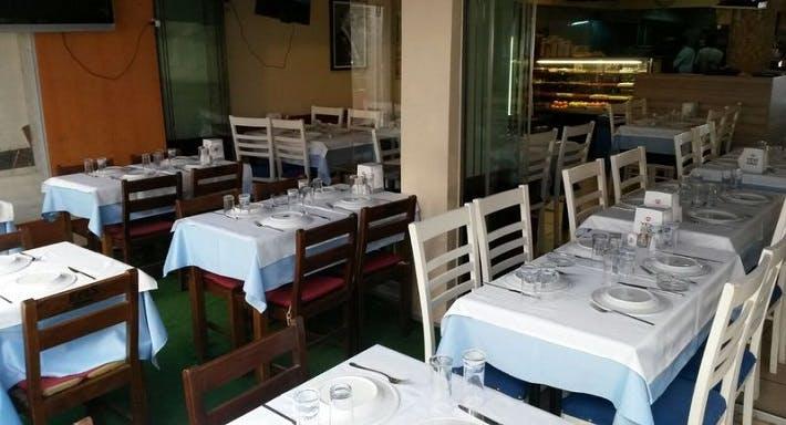 Deniz Restaurant Bostancı İstanbul image 5