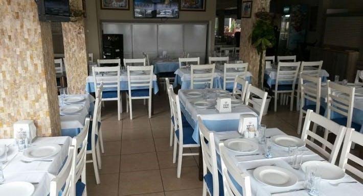 Deniz Restaurant Bostancı İstanbul image 4