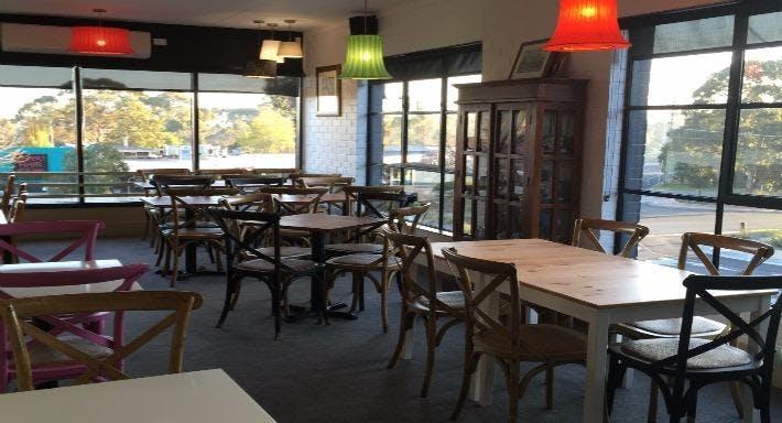 La Veneta Restaurant
