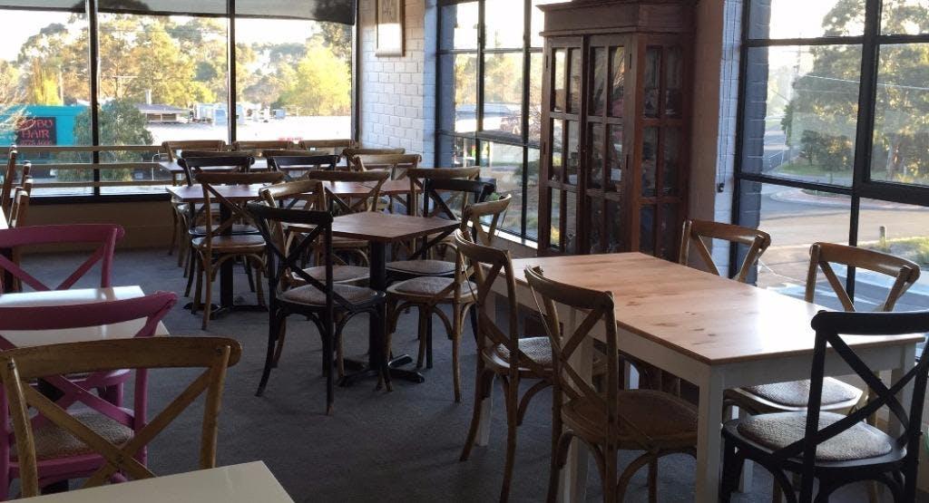 La Veneta Restaurant Mornington Peninsula image 1