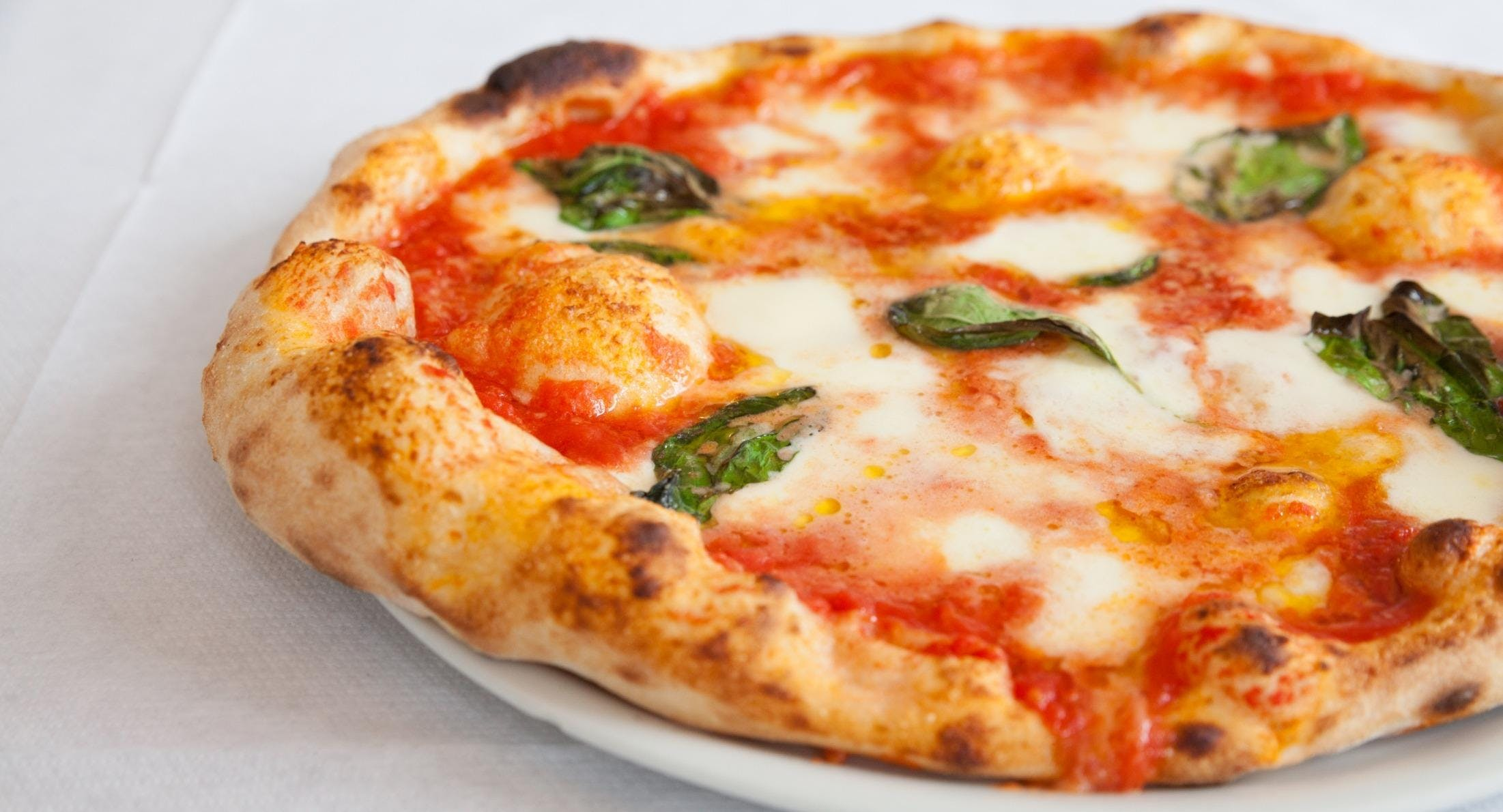 Pizzeria 1926