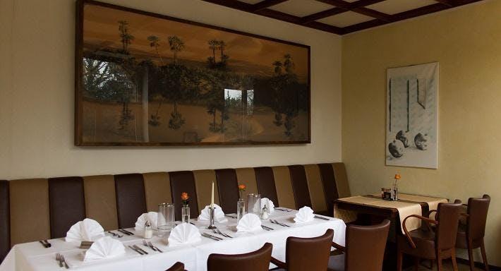 Sunshine Hotel Dortmund image 6