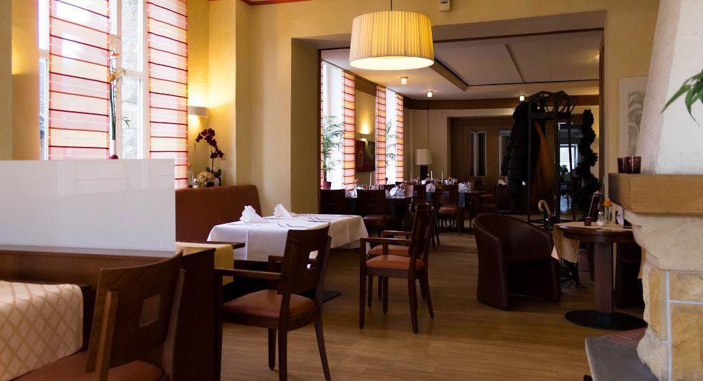 Sunshine Hotel Dortmund image 1