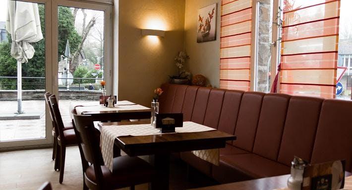 Sunshine Hotel Dortmund image 5