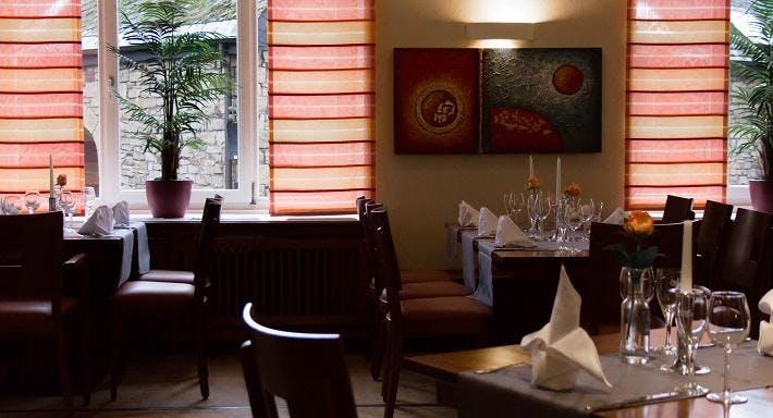 Sunshine Hotel Dortmund image 2