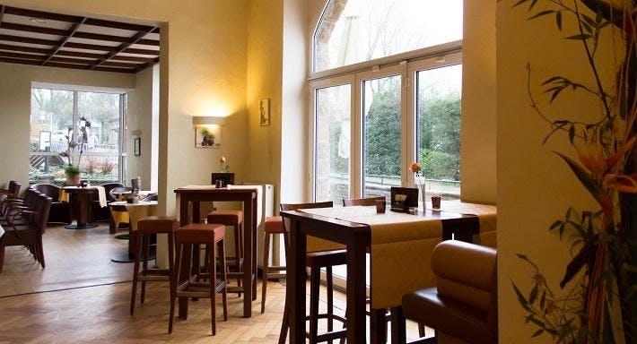 Sunshine Hotel Dortmund image 7