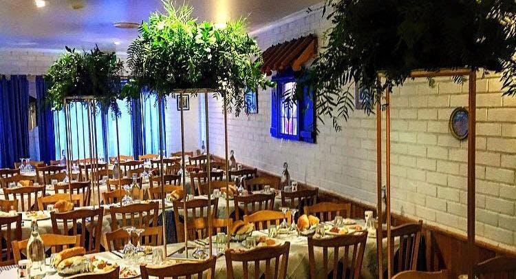 Meltemi Greek Tavern Melbourne image 3