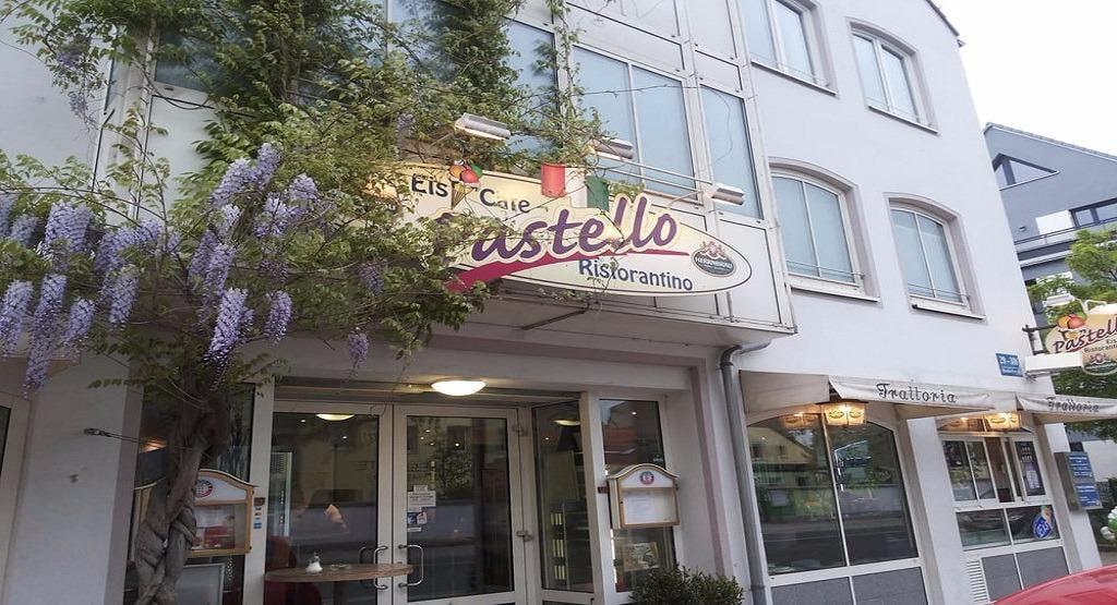 Pastello München image 1