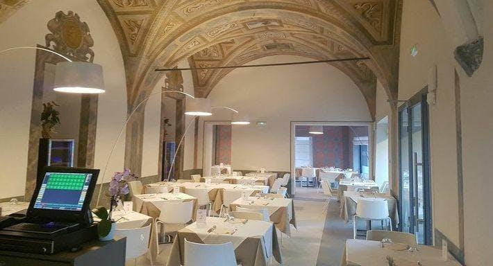 Le Goût Bergamo image 2