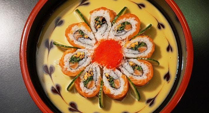 Kin Sushi Helsinki image 1