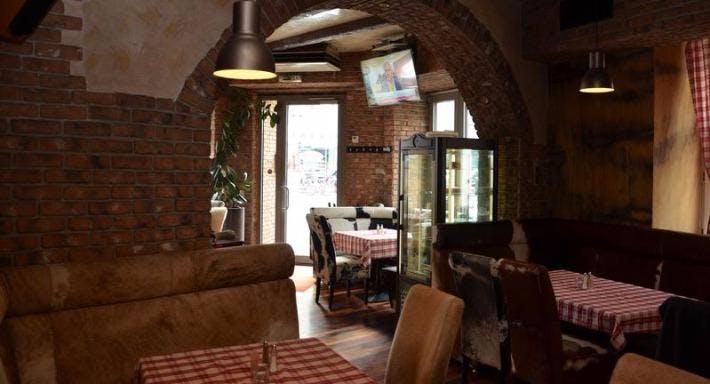 Saloon Wien image 2
