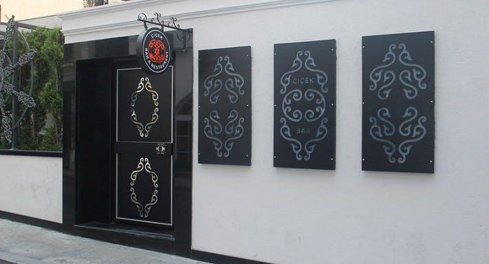 Çiçek Bar & Restaurant İstanbul image 3