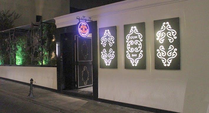 Çiçek Bar & Restaurant İstanbul image 1