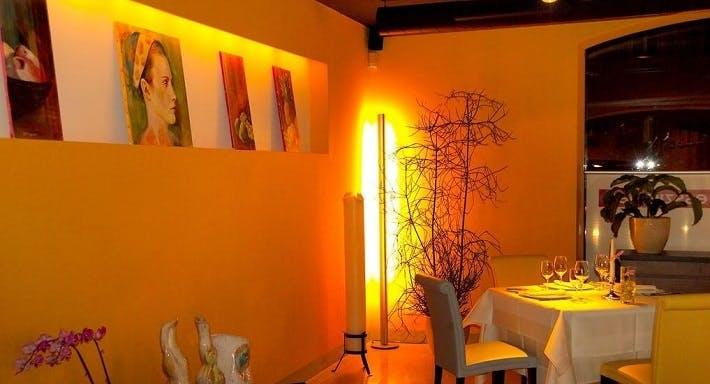 Restaurant Esszimmer Salzburg image 3