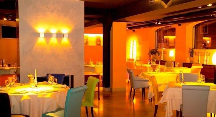 Restaurant Esszimmer Salzburg image 2