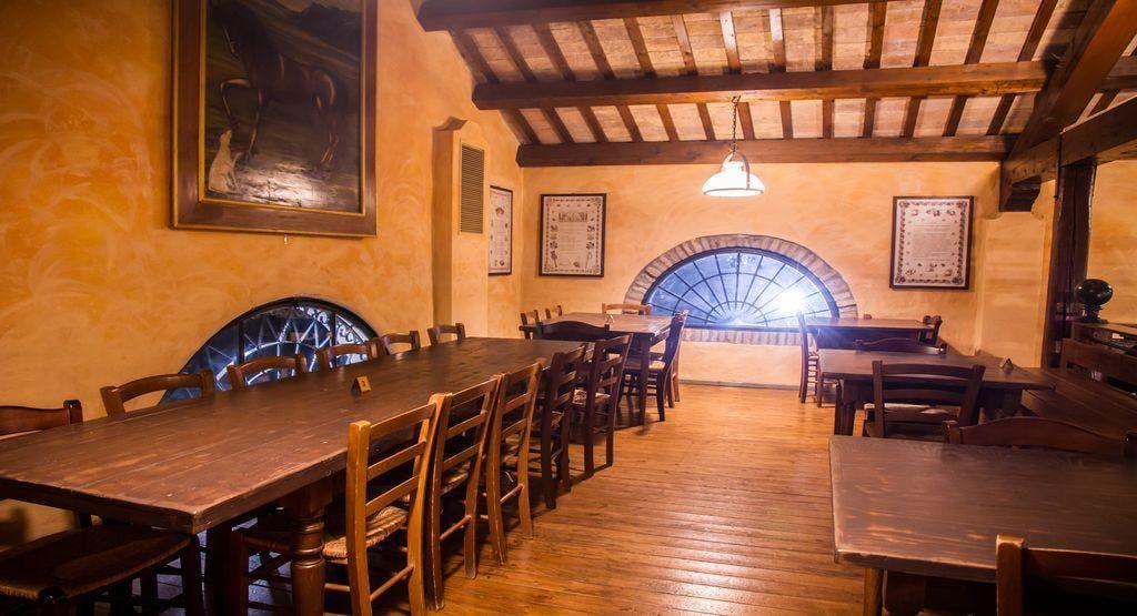 Haus Bier Ravenna image 1