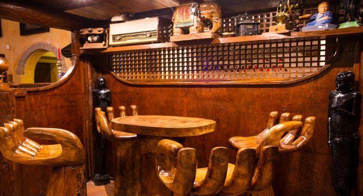 Haus Bier Ravenna image 5