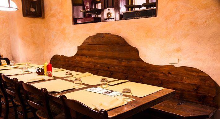 Haus Bier Ravenna image 6
