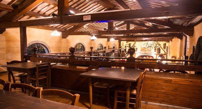 Haus Bier Ravenna image 3