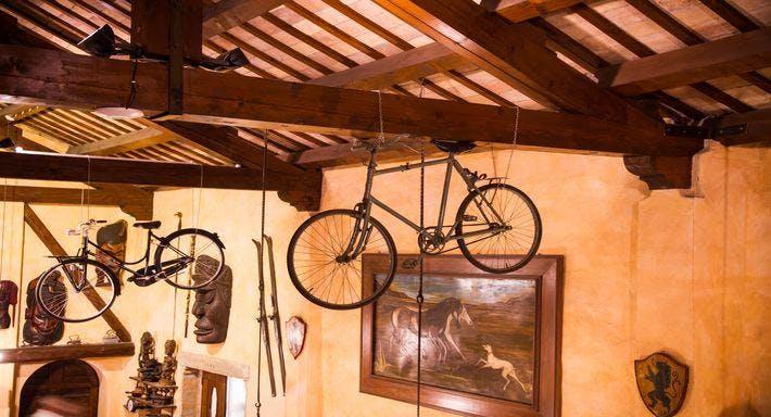 Haus Bier Ravenna image 2