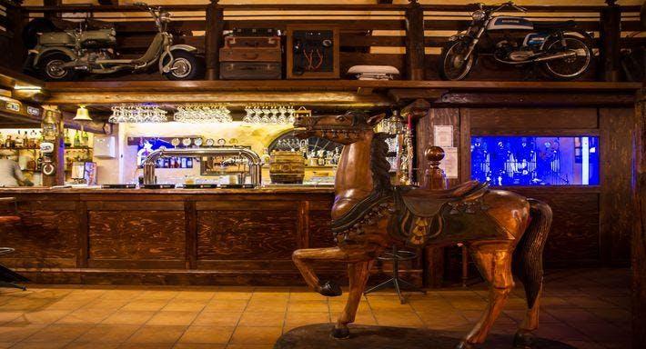 Haus Bier Ravenna image 8