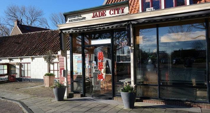 Jade City Monnickendam image 6