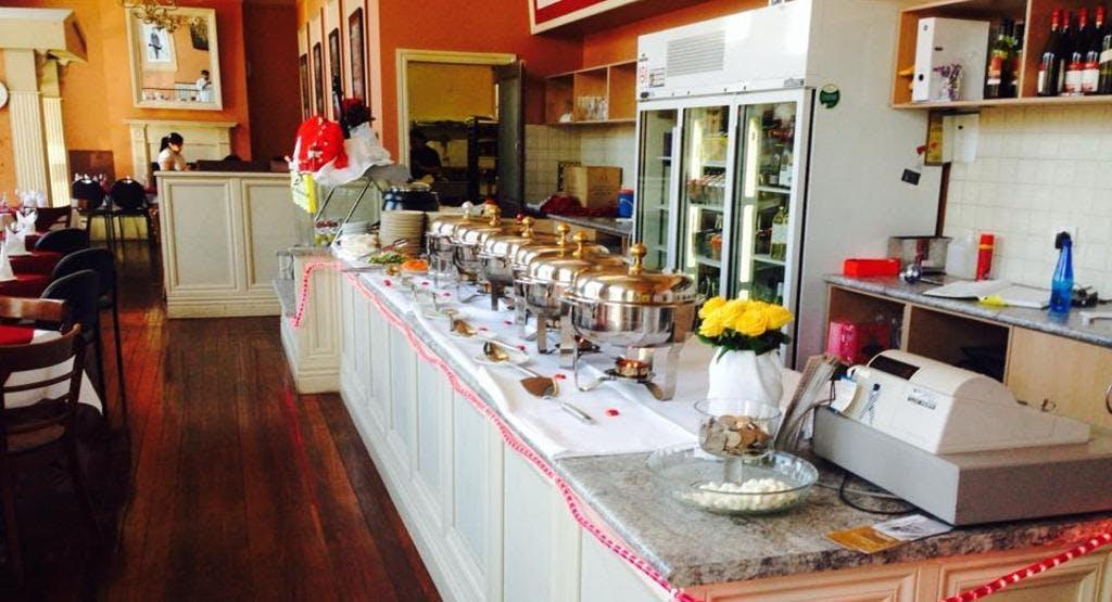 Curry Star Indian Restaurant Ballarat image 1
