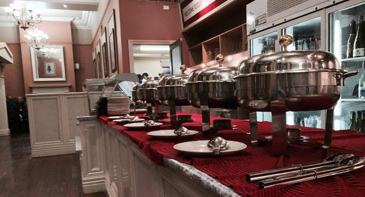 Curry Star Indian Restaurant Ballarat image 2