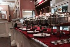 Restaurant Curry Star Indian Restaurant in Ballarat Central, Ballarat
