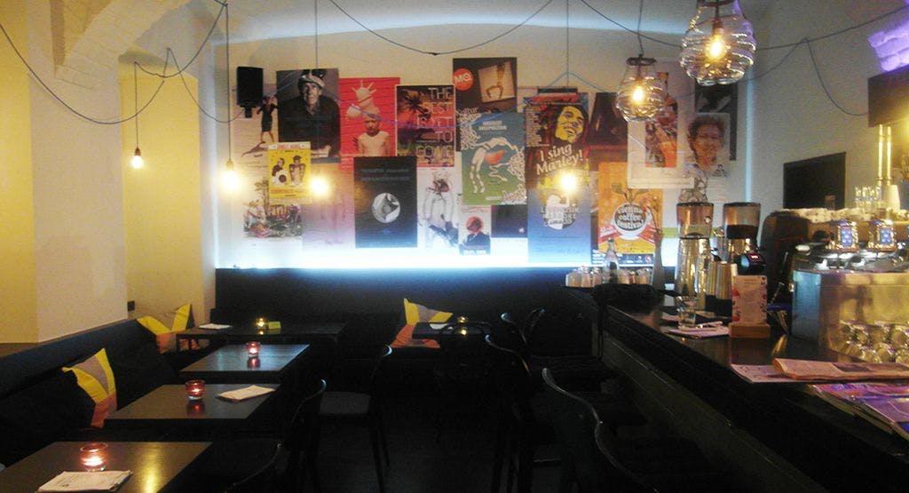 Café Josefine Wien image 1
