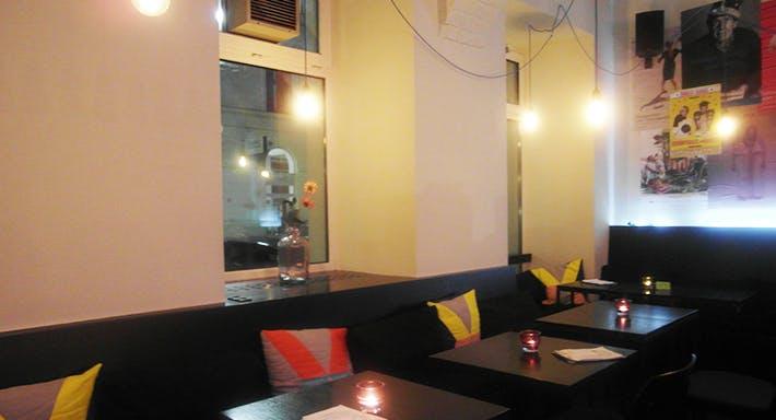 Café Josefine Wien image 2