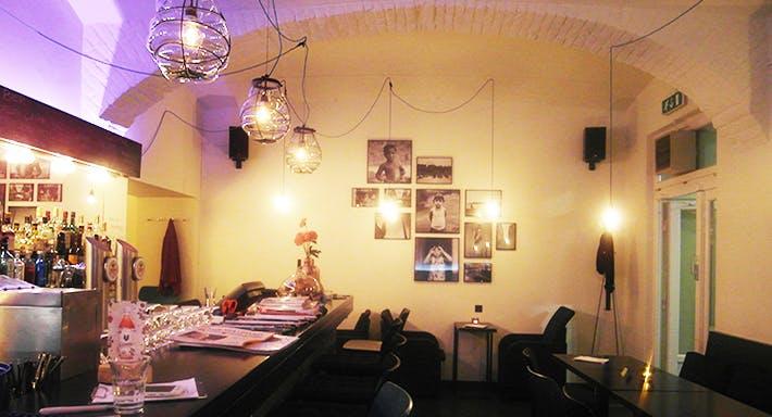 Café Josefine Wien image 3