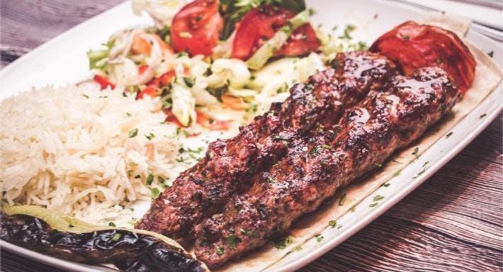 Keyif Turkish Mediterranean Cuisine Cardiff image 2