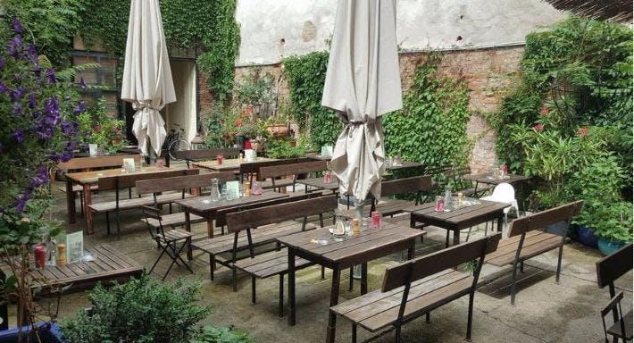Mill Restaurant Wien image 3