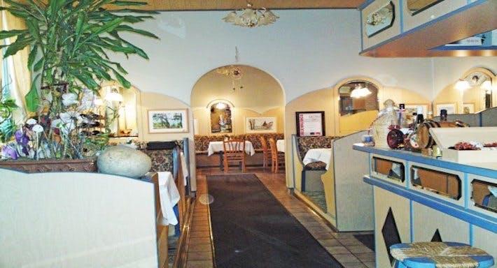 Restaurant Chianti Wien image 6