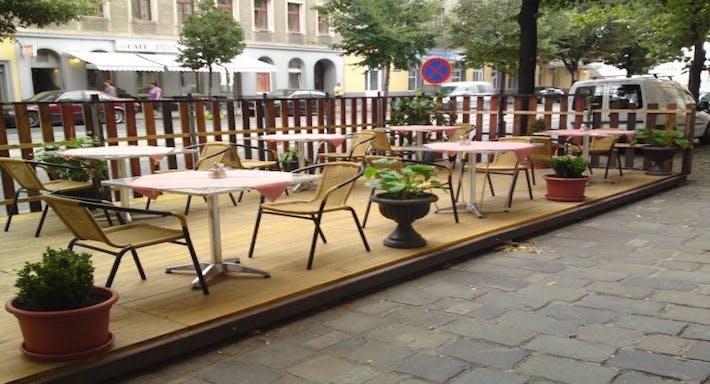 Restaurant Chianti Wien image 5