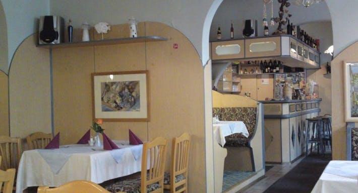 Restaurant Chianti Wien image 4