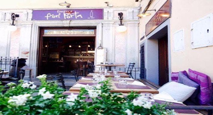 Fuori Porta Firenze image 14