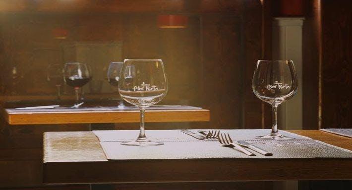 Fuori Porta Firenze image 10