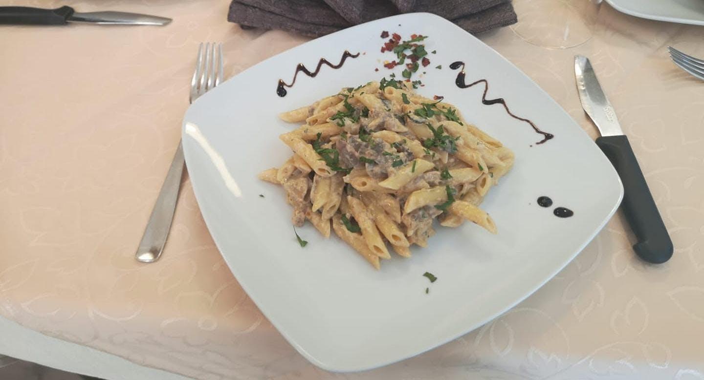 La Cantina Ragusa image 2