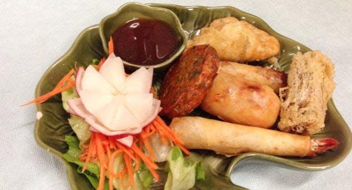 Chilli & Basil Thai Restaurant Melbourne image 3
