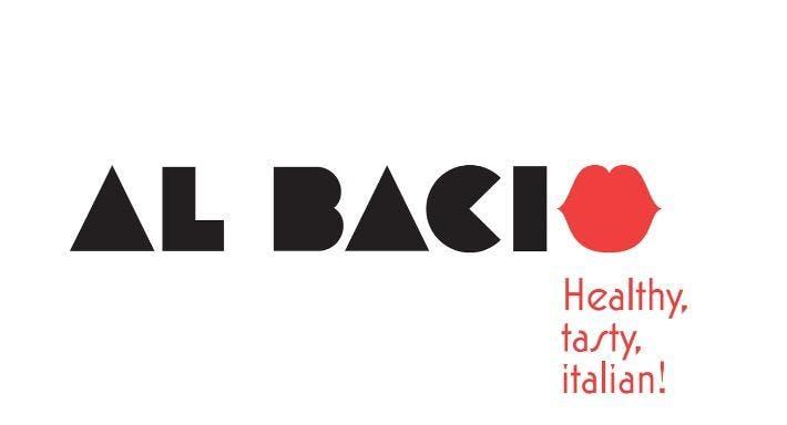 Al Bacio (Parma) Parma image 1